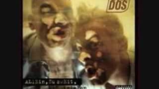 DAF / DOS - Ich glaub ich fick dich später (1996)
