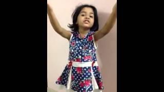 Koshish Karne Walon ki haar Nahin hoti