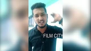 ప్రణయ్ హత్య పై ముస్లిం యువకుడి సెల్ఫీ వీడియో || #Amrutha | #MaruthiRao| | FILM CITY