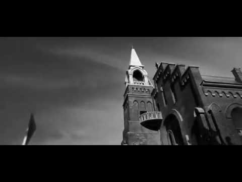 MIYAGI X ЭНДШПИЛЬ - Двигайся (Новый Рэп 2016)[Рэп Эпидемия]