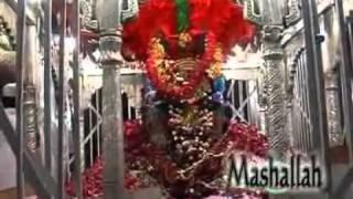 Shabaz kare parwaaz Te Jane Raaz Dilaan De(Dhamal).