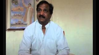 Ram Bhual Nishad, BSP || Gorakhpur, Uttar Pradesh
