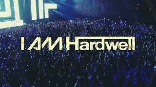 "ISMAYALIVE TV: ""I AM HARDWELL"" JAKARTA - Official AfterMovie"
