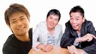 チャンネル登録はコチラ→http://p.tl/W81E.
