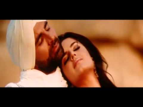 singh-is-king-teri-ore-full-song-full-video-high-quality---youtube.mp4
