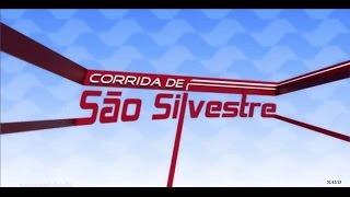 corredor 944 - vídeo nº 13 - 89ª Corrida Internacional de São Silvestre 2013