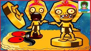 Игра Зомби против Растений 2 от Фаника Plants vs zombies 2 (28)