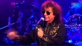 Repeat youtube video Demjén 65  Születésnapi Koncert 2011 1  rész