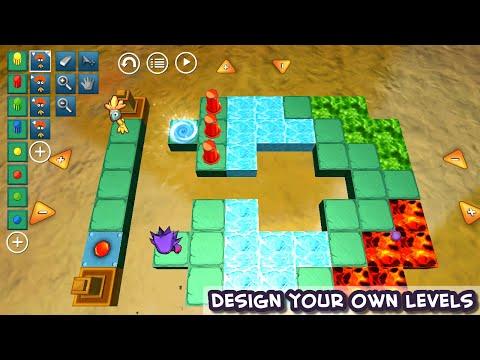 Princess Puzzles APK 2.65 Download