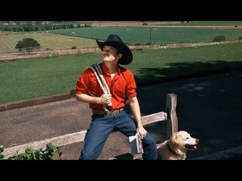 "Chris Farren Announces First Full Headline Tour & Shares Video For ""Love Theme From ""Born Hot"""""