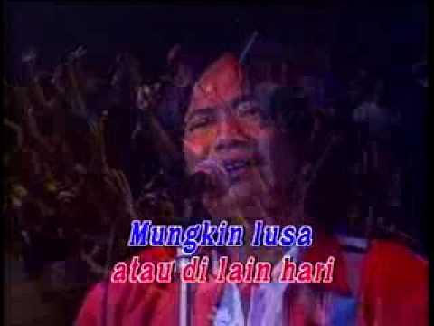 Koes Plus - Kapan - Kapan (Karaoke + VC)