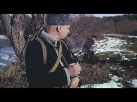 Пісня Закон - Український фільм