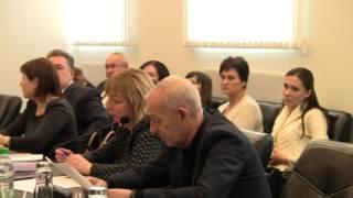 Очистка рек го Балашиха Пехорки и Малашки(, 2016-02-23T08:07:47.000Z)