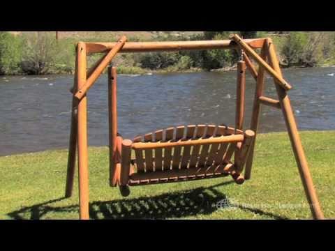 Bar Lazy J Guest Ranch, Parshall, Colorado - Resort Reviews