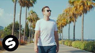 DJ MAG 2018 - Sam Feldt