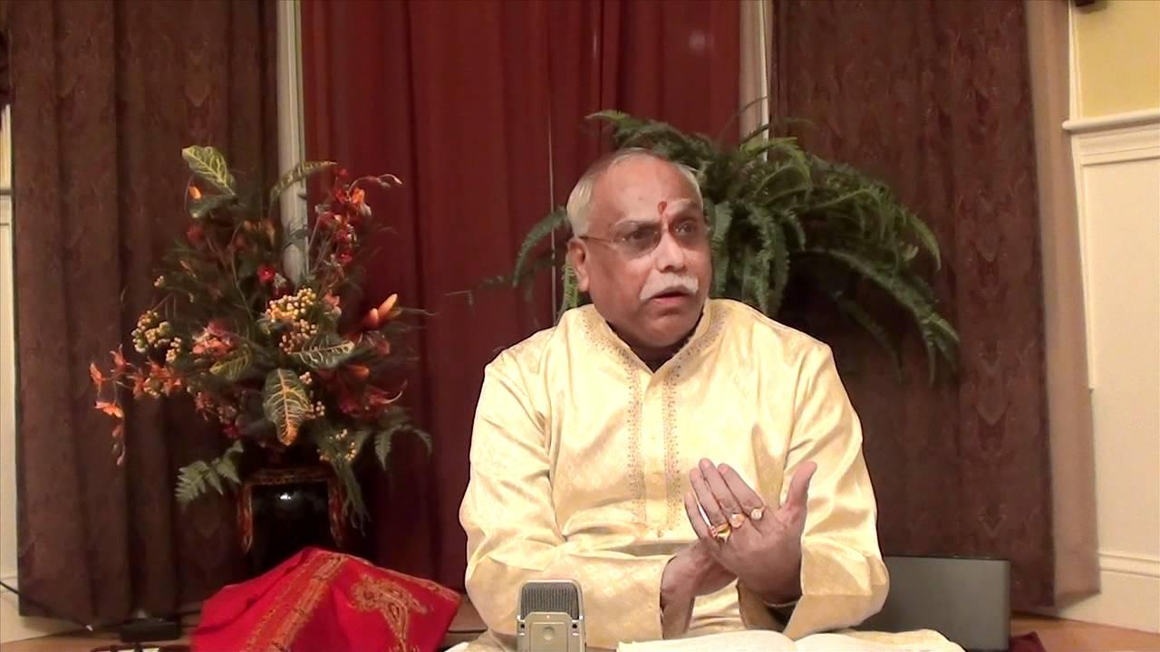 Raag - Puriya Dhanashree Pt. Vinayak Torvi Classical Medley Series 3
