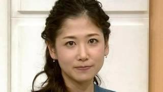 吉田拓郎 ゆうべの夢  桑子真帆