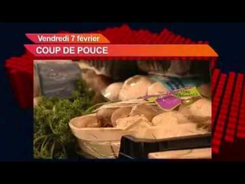 Focus Association Vivre Mieux - Canal Coquelicot