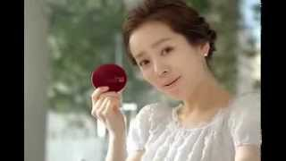 Mamonde Total Solution BB Balm Thumbnail
