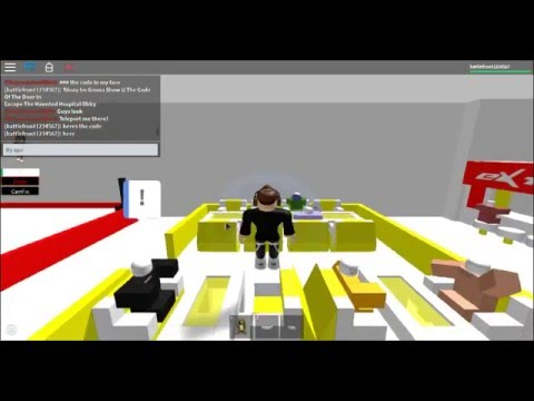 By Photo Congress Roblox Free Robux Obby Working 100