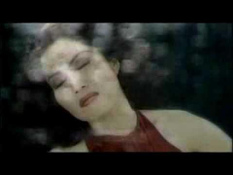 Rita Sugiarto -KUINGIN.