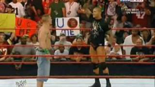 WWE.This.Week.In.WWE.2009.08.10.PL. part 1/4