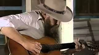 Blaze Foley - New wave blues