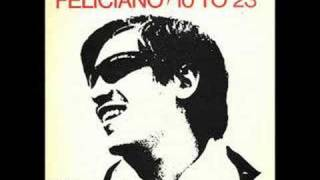 Jose Feliciano - First Of May