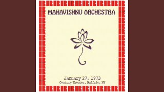 Provided to YouTube by Believe SAS One Word · The Mahavishnu Orches...