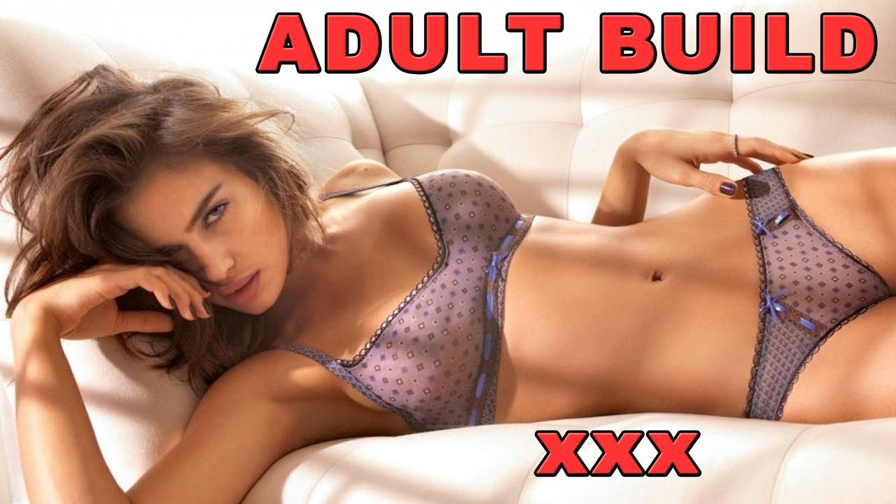 free adult shows