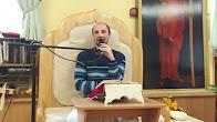 Шримад Бхагаватам 4.29.36 - Радха Дживан прабху