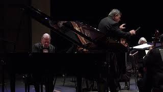 Rachmaninoff - Piano Concerto No. 2 - Frank Wiens