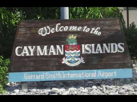 ERS ADS- Philippines Cayman Islands