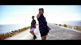 Смотреть клип Yung Gravy & Bbno$ - Benihana