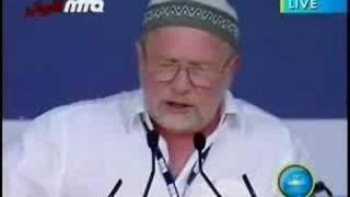 IMPORTANCE OF KHELAFAT  IN CONTEMPORARY SOCIETY  [PART-2]
