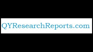 Global And China Methyl Tert Butyl Ether MTBE Industry 2014 Market Trend, Size, Share, Growth Resear