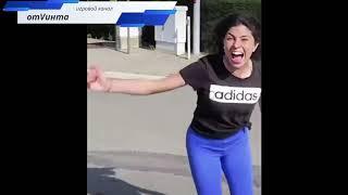 #Dance Dance  Dance #Юмор #Приколы