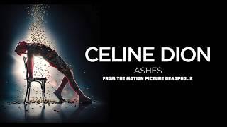 Video Ashes(Deadpool 2)Dance download MP3, 3GP, MP4, WEBM, AVI, FLV Agustus 2018