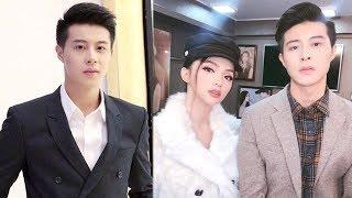 Không ngờ Bạn Trai của Hương Giang Idol lại có danh tính kh,,ủ,ng thế này - TIN TỨC 24H TV