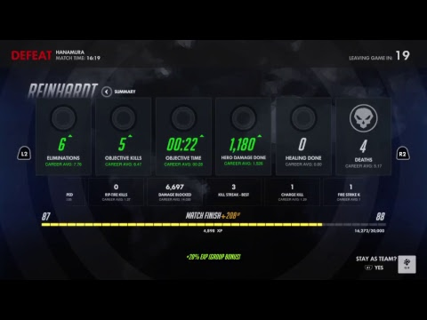 Silver Lightning placement matches