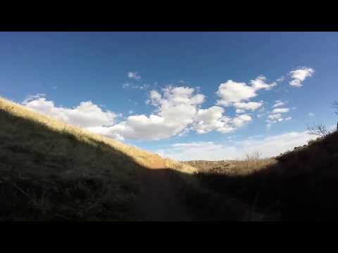 Cherry Gulch Trail | She's my Cherry Hike??? | Hiking Video by OneSunChaser