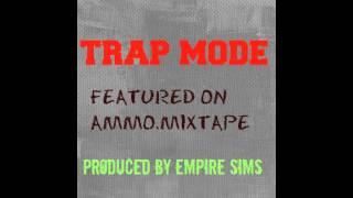 TRAP MODE SINGLE 2015