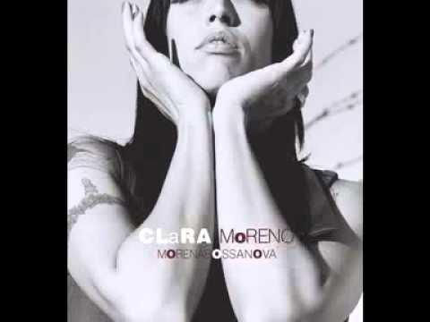 Clara Moreno - Slow Motion Bossa Nova