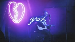 gnash - the broken hearts club tour (u.s. leg 2) trailer