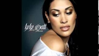 KeKe Wyatt - Your Precious Love (feat. Avant)