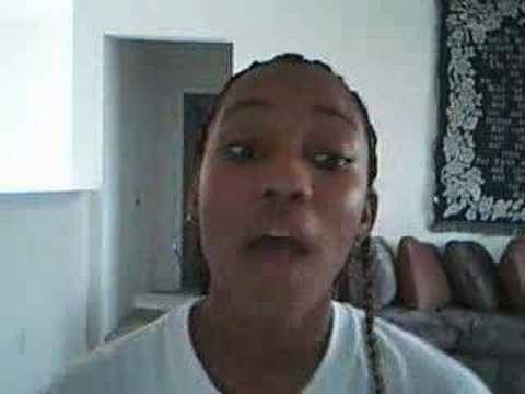 @Dondria Singing Torn by Letoya Luckett