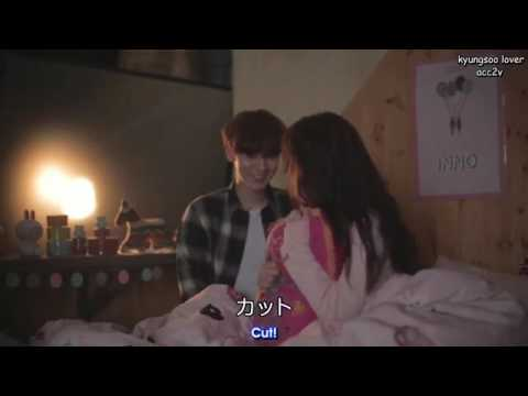 exo chanyeol dating alone ep 2 eng sub