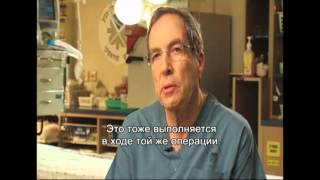 Хирургическое лечение рака молочной железы в Израиле(, 2016-02-04T13:41:59.000Z)