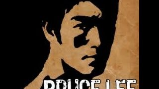 Bruce lee dragon warrior android free download