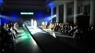 Ольга Громова - Фатальные стратегии / Olga Gromova - Fatal Strategies(, 2012-04-09T12:06:04.000Z)